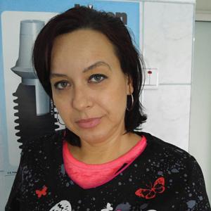Dr Dolores Alexandru