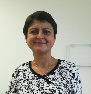 Dr.Mihaela Nae