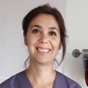 Cristina Hancu