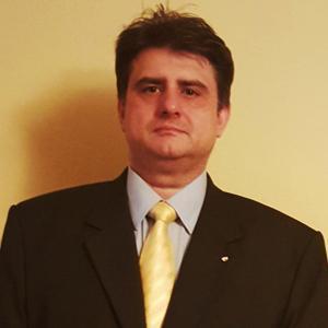 Dr.Bogdan Matusoiu